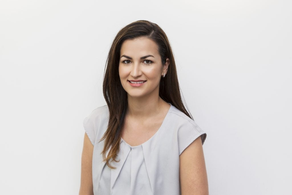 Sheyda Khadembaschi