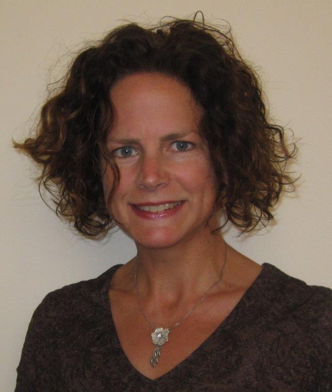 Dr Emma Lewis