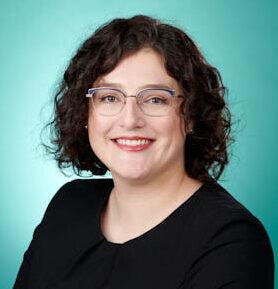 Lisa Michelle Bowdin
